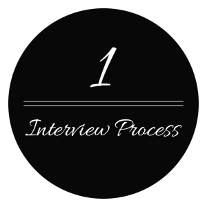 interview-process-graphic