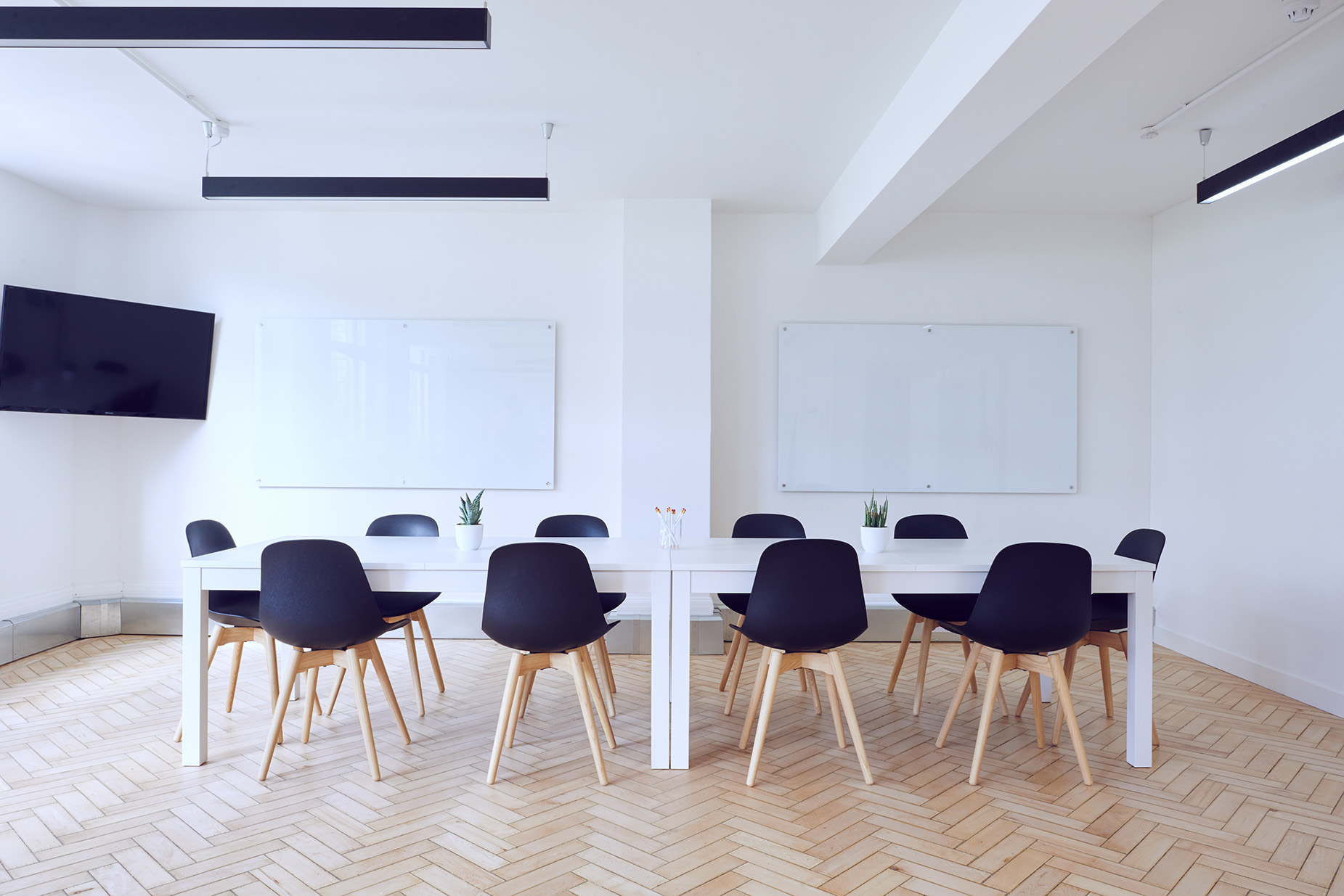 conference-room-new